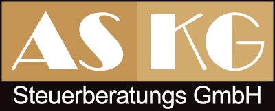 ASKG Steuerberatungs GmbH
